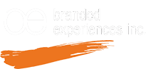 Branded Experiences Inc.