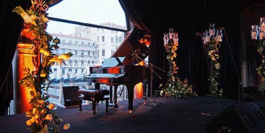 bocelli-concert